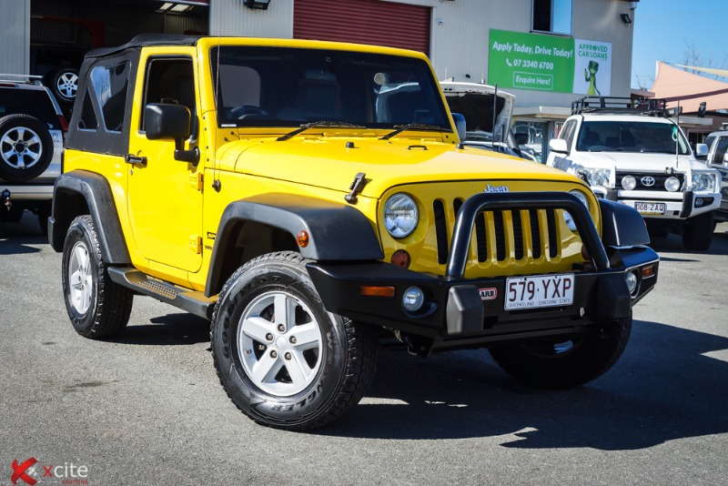 Wholesalehouse Buy New And Used Cars In Australia